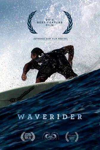 WaveRider_Poster