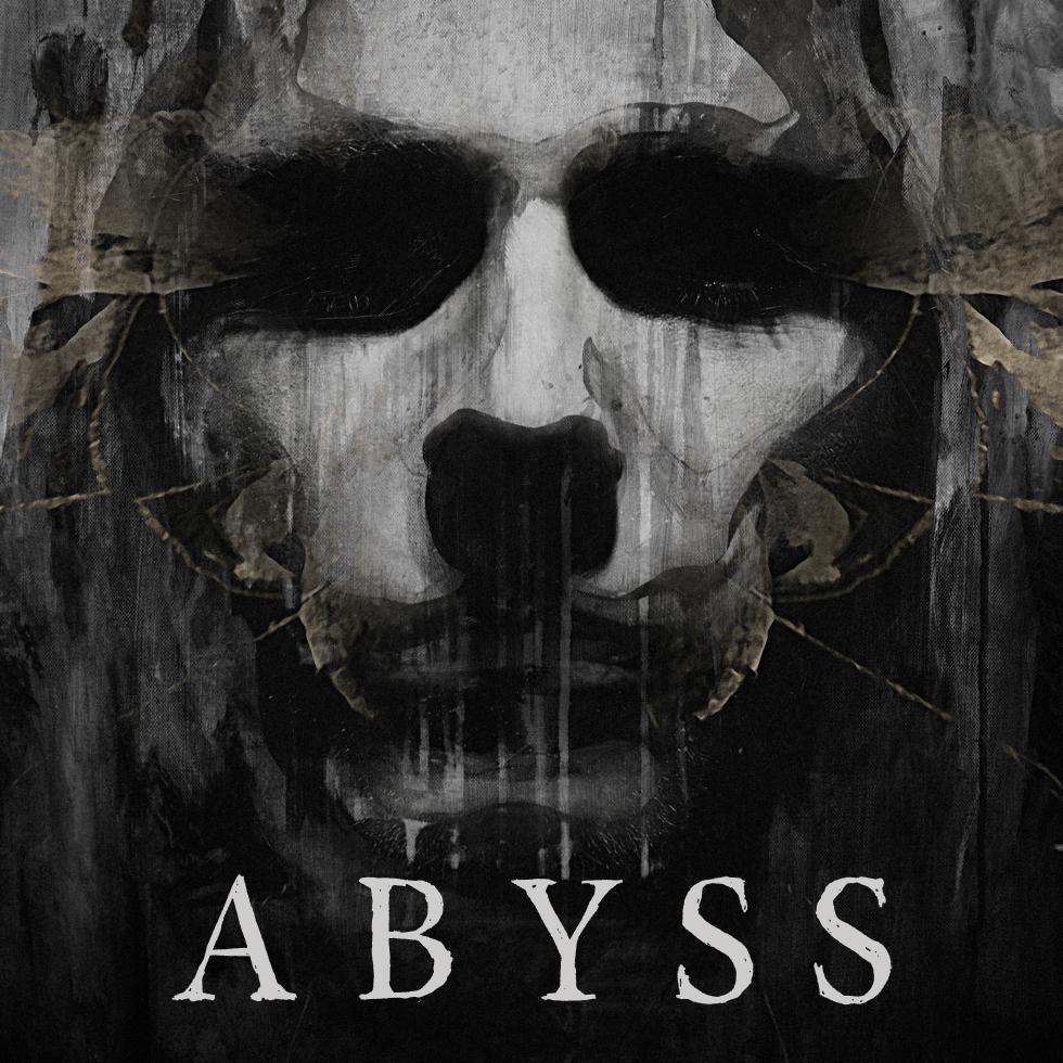 abyss web art