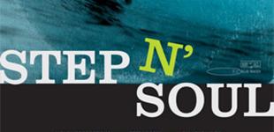 Step N' Soul